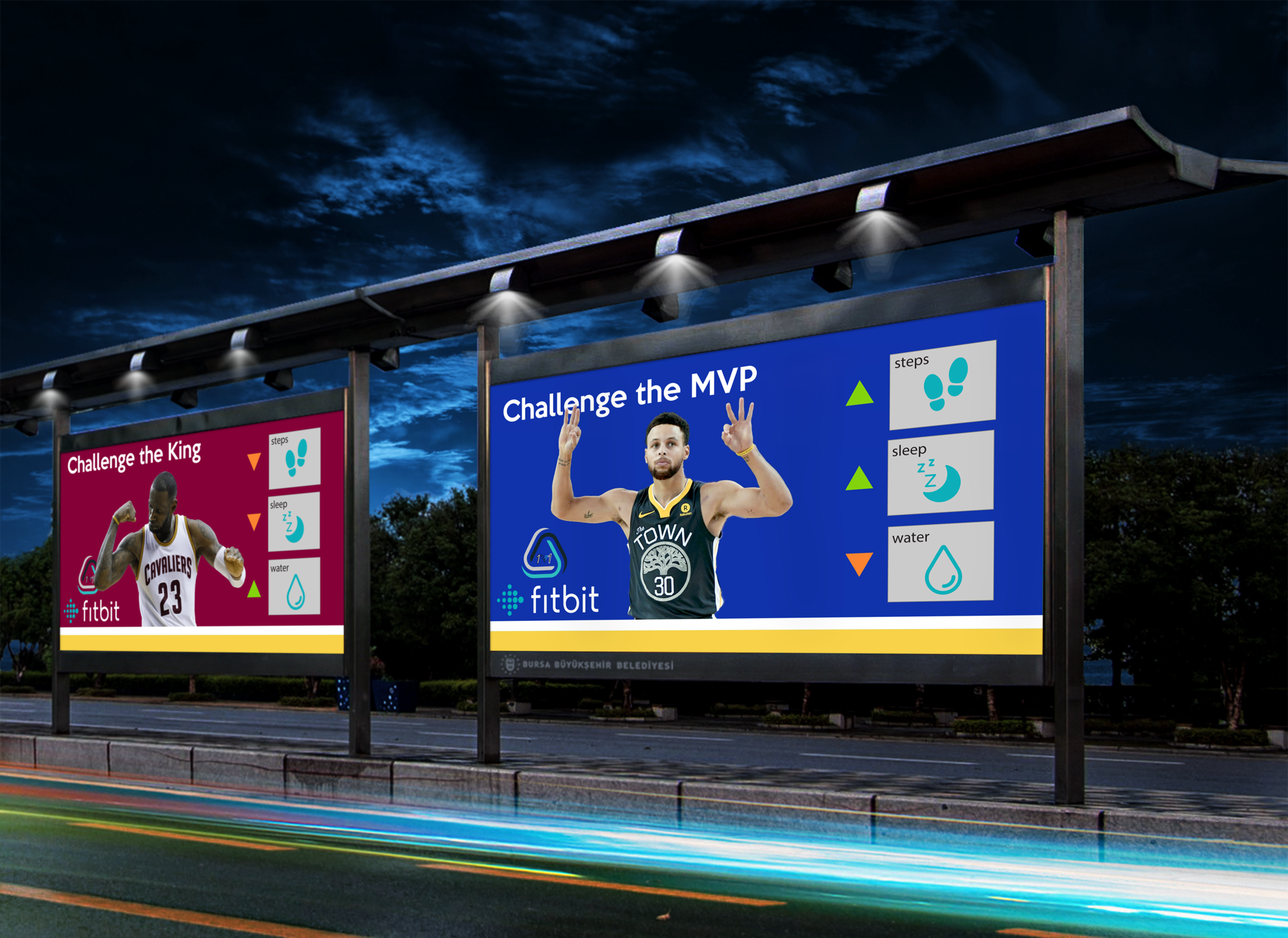 Billboards fitbit.png