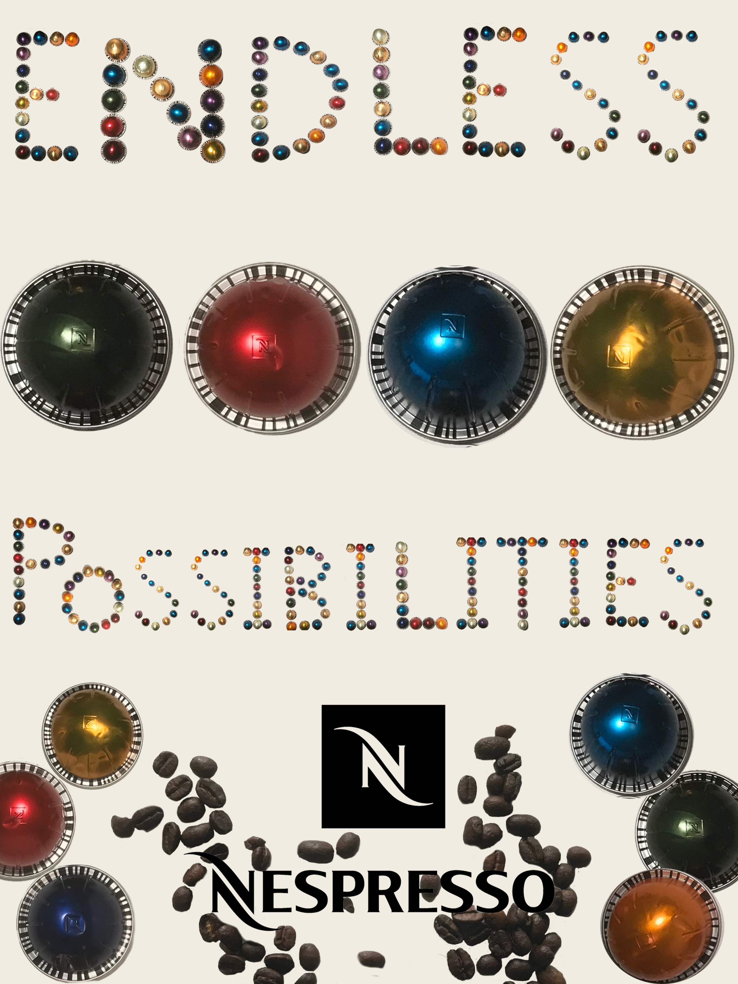 Nespresso Poster_1.png
