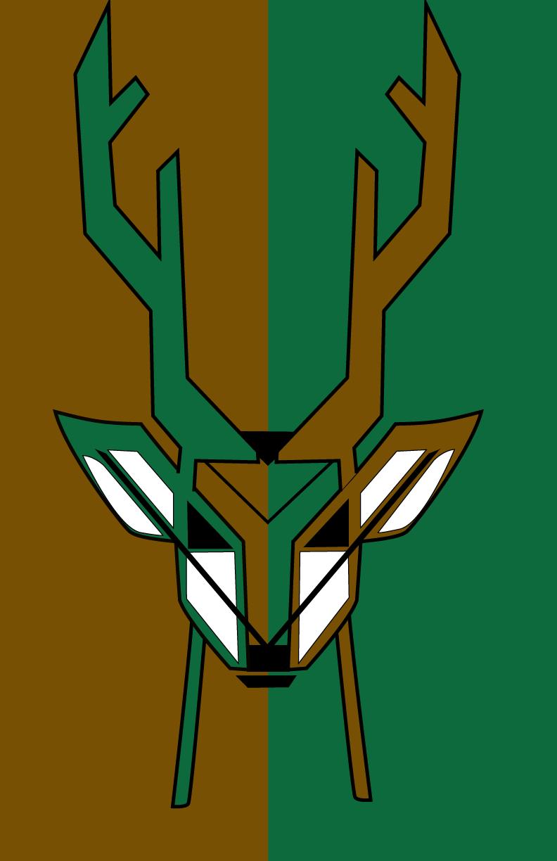 Elk Logo color.png