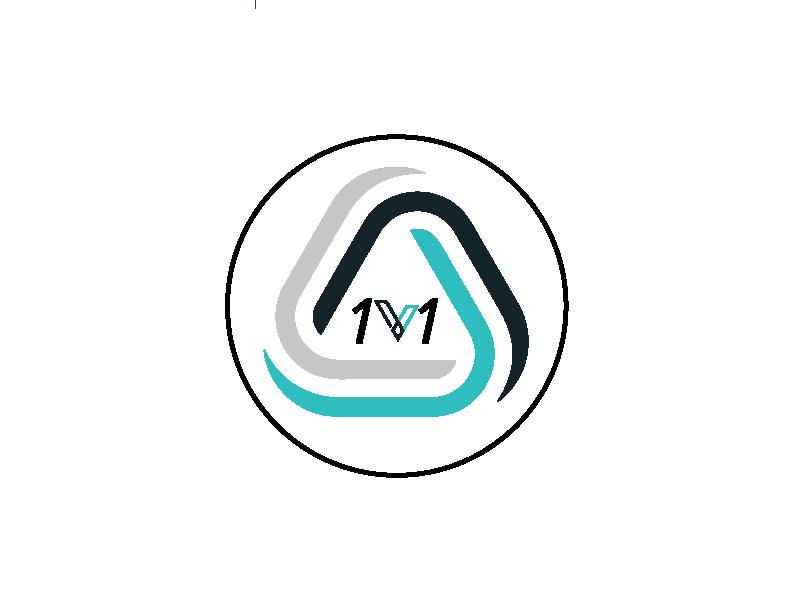 Fitbit - Logomark