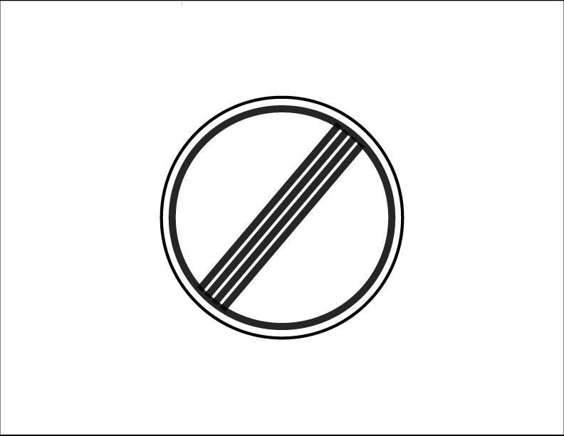 Codename - Logomark