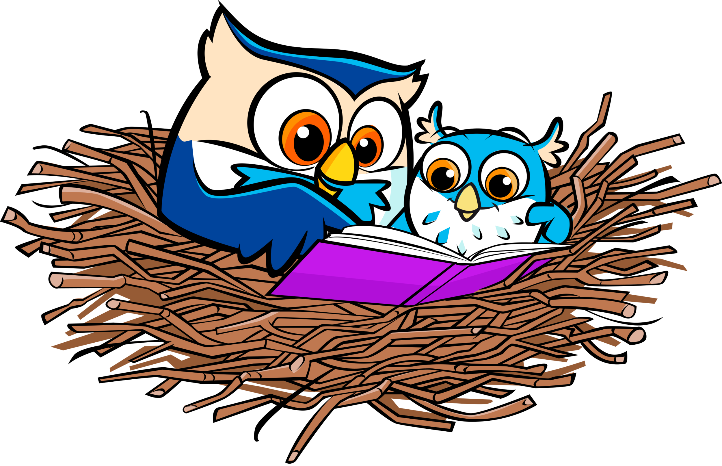 Booker-and-Owlet-reading-in-nest-TRNSPT.png