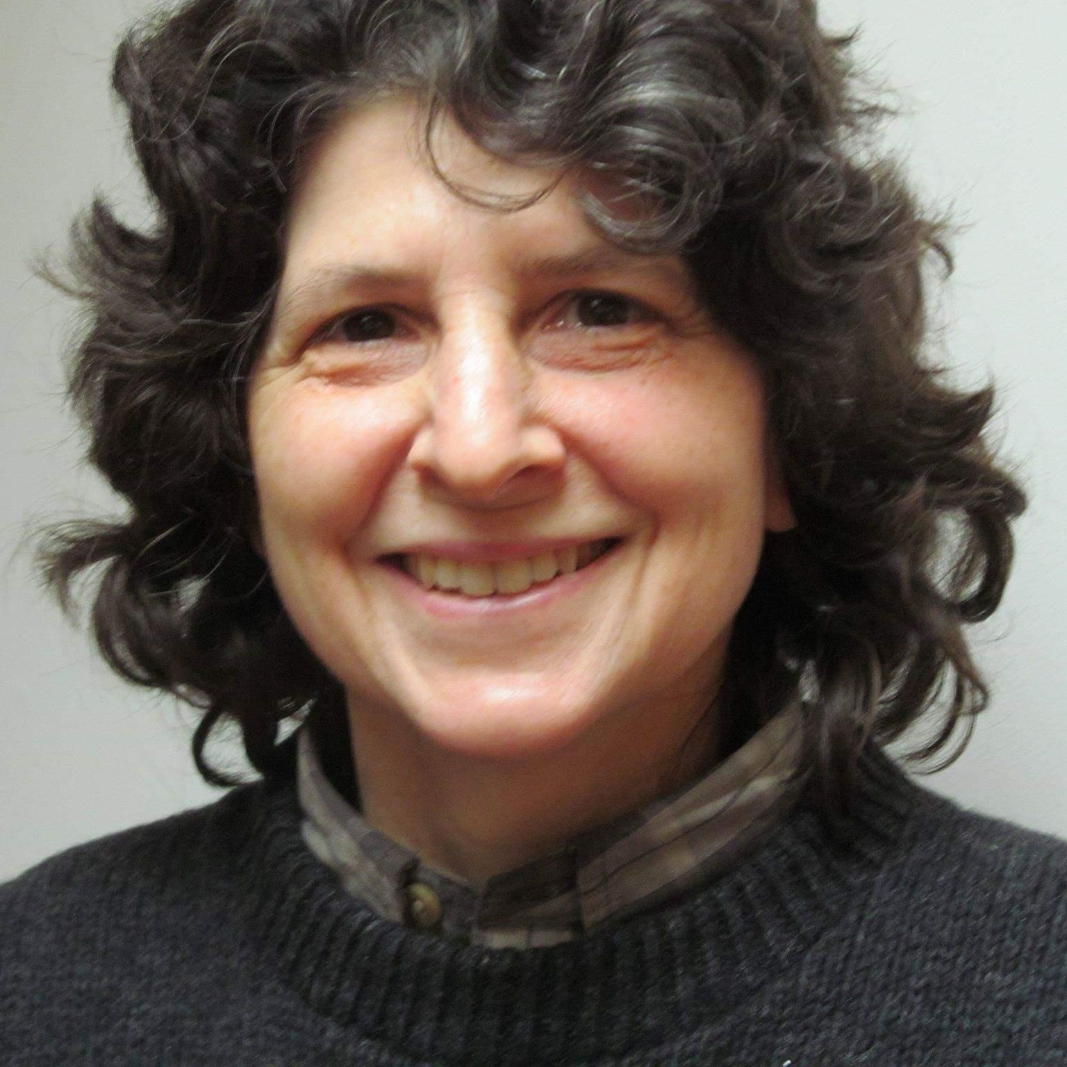 Diane Lipartito - Bassoon