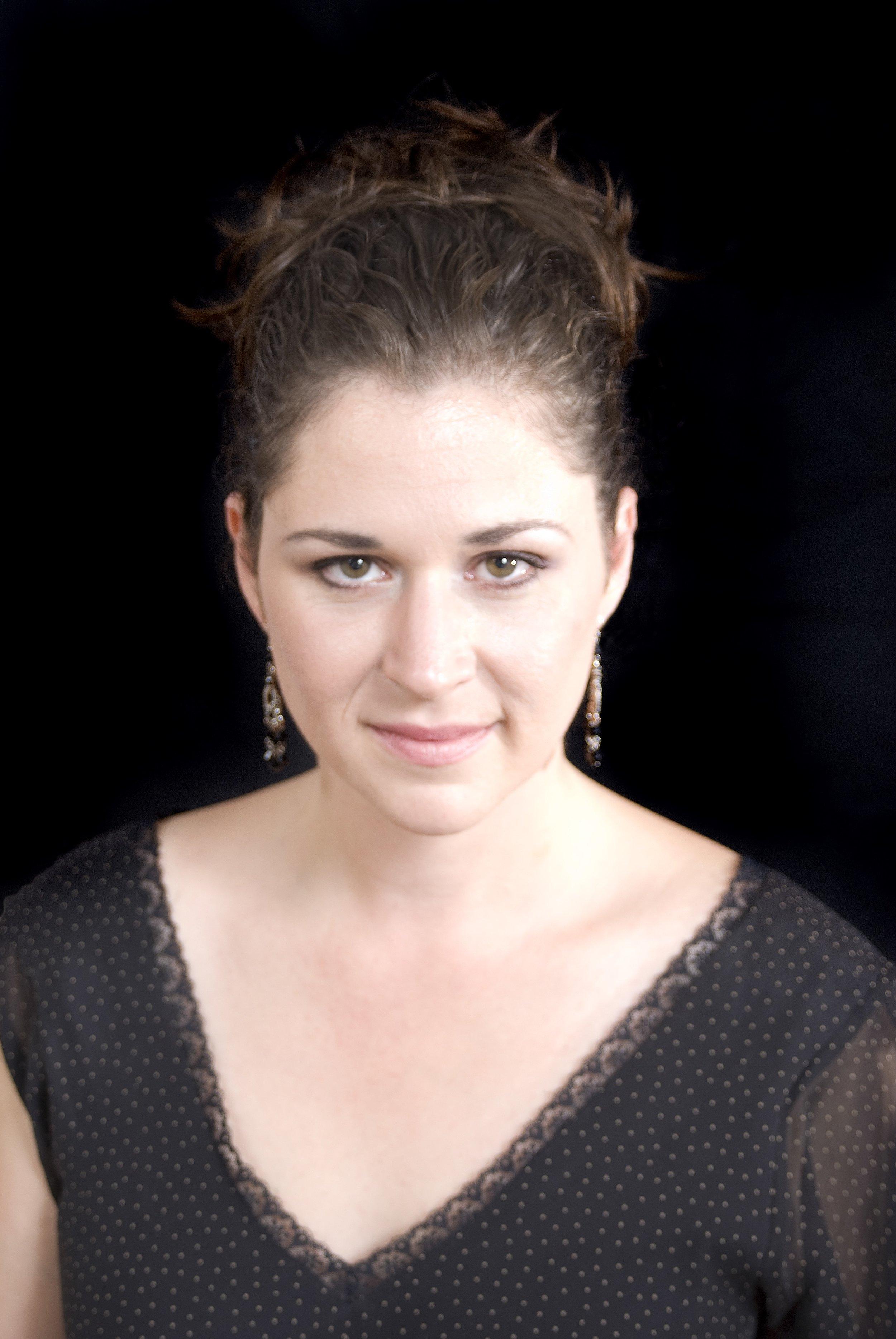 Jenna Rae -
