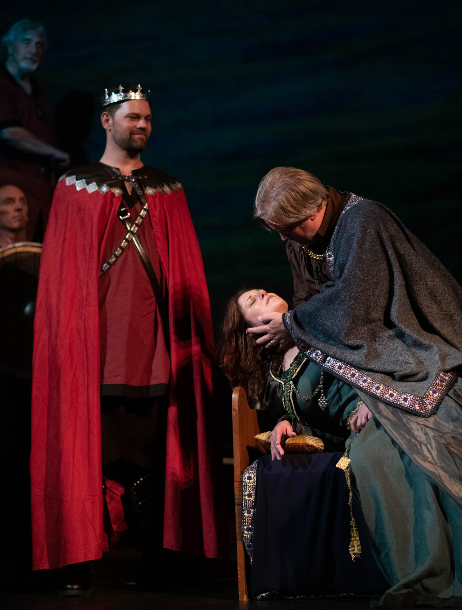 Tristan and Isolde-59.jpg