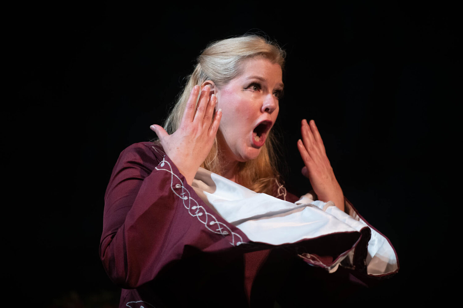 Tristan and Isolde-92.jpg