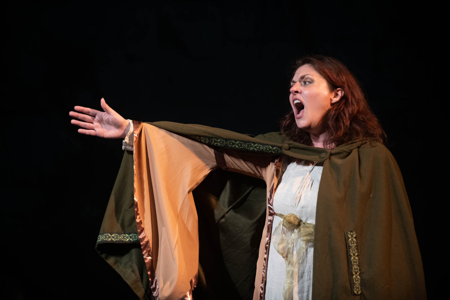 Tristan and Isolde-100.jpg