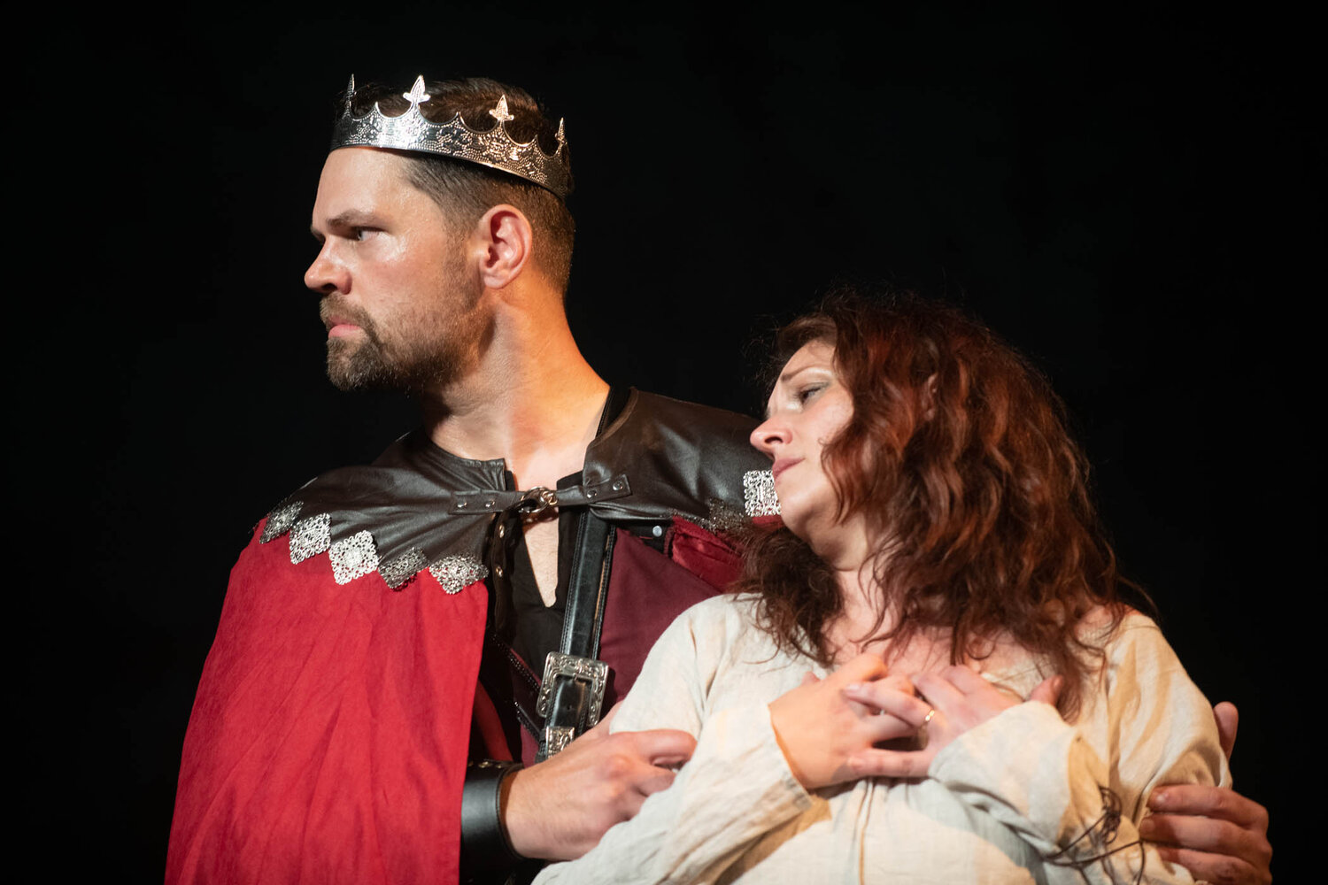 Tristan and Isolde-148.jpg