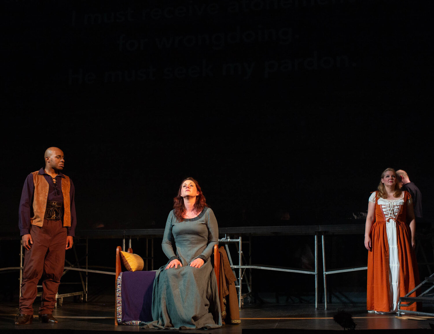 Tristan and Isolde-208.jpg