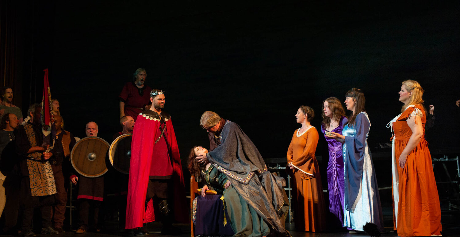 Tristan and Isolde-238.jpg