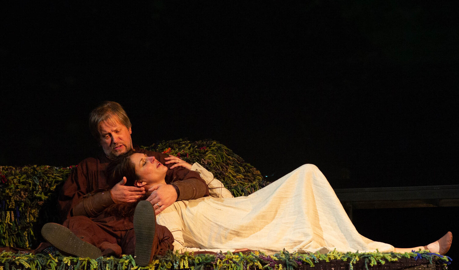 Tristan and Isolde-252 copy.jpg