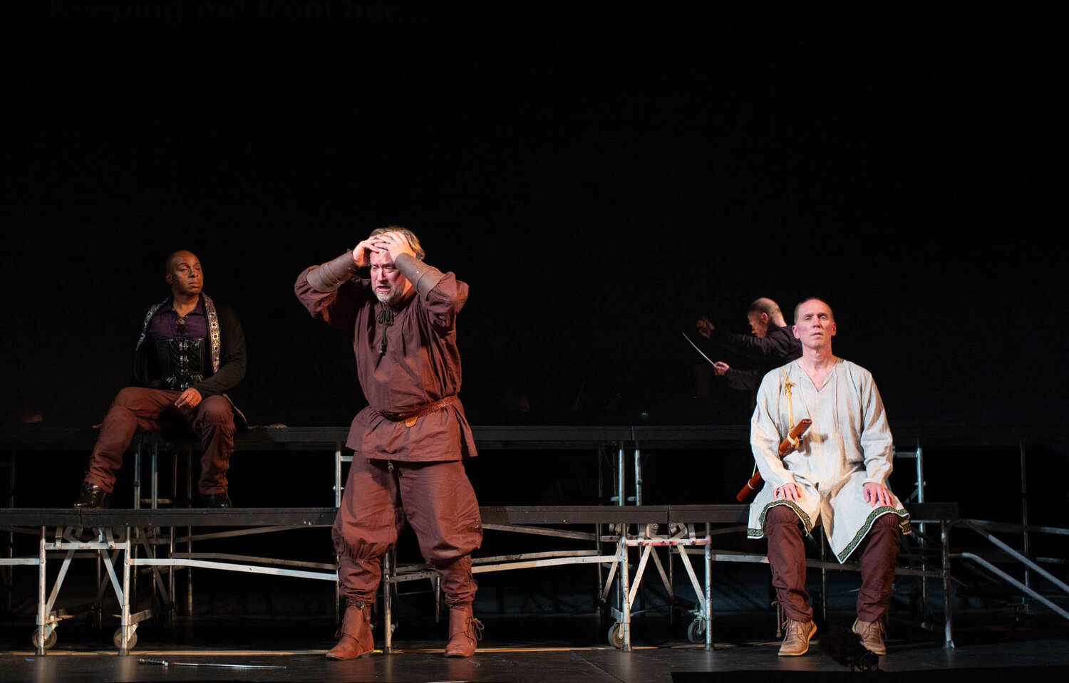 Tristan and Isolde-266.jpg