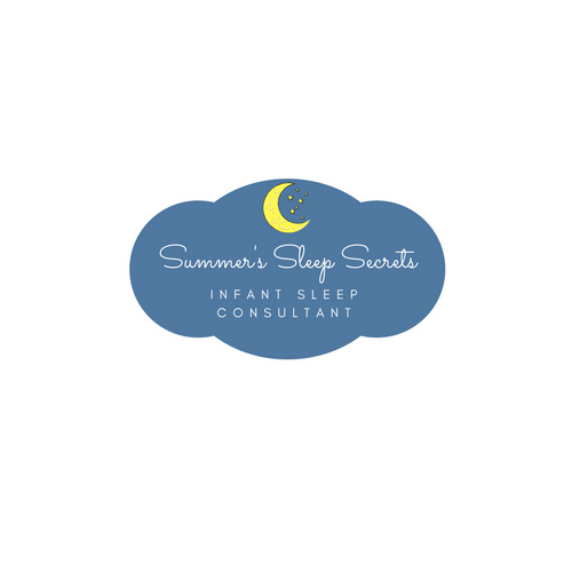 Summer's Sleep Secrets 3 Consultant logo update.png