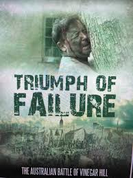 triumph of failure.jpeg