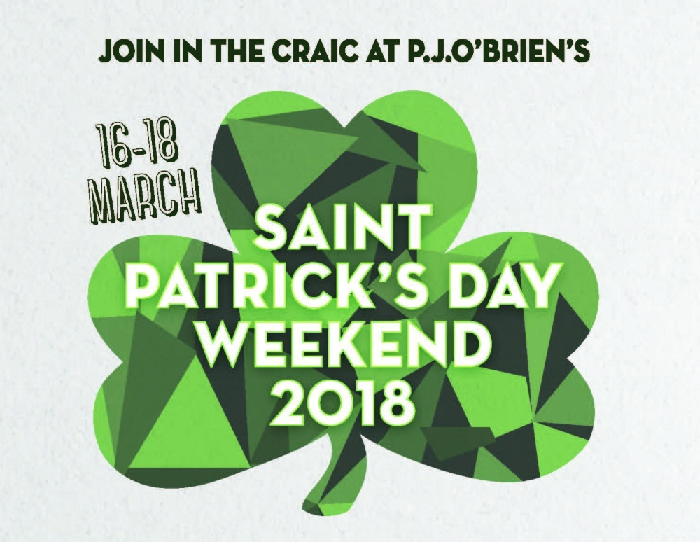 IRISH-ECHO-ADVERT-PJOBRIENS-2018.jpg