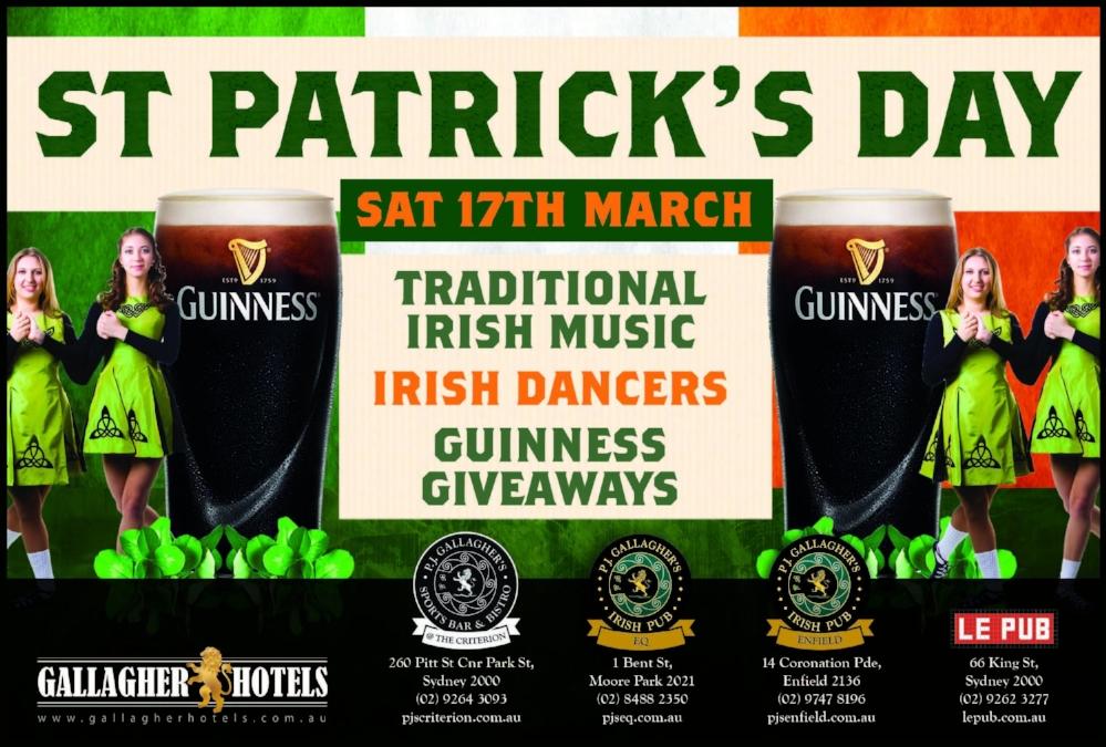 Gall_StPats_IrishEcho_v2 (002).jpg