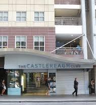 castlereagh club.jpeg