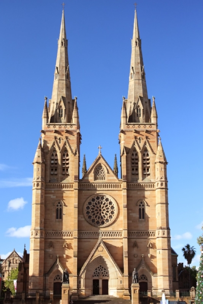 St Marys Cathedral.JPG