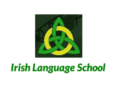 irish-language-school.png