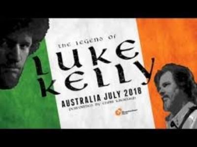 legend of luke kelly.jpeg