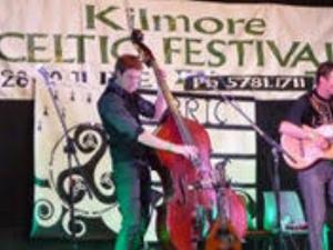kilmore celtic festival.jpeg