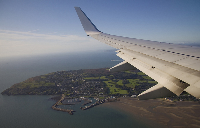Emigrants returning to live in Ireland may be disadvantaged by new rules for state pensions.