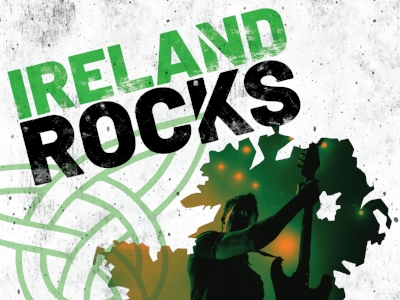 12917 Ireland Rocks poster GEN2 HR.jpg
