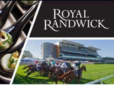 Randwick1-1024x348.jpg