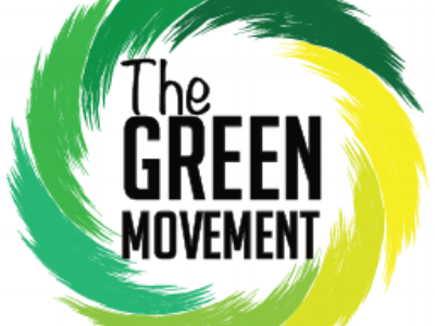 green+movement.png