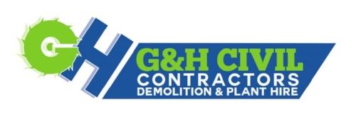 G&H plant hire.jpg