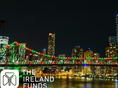 ireland funds brisbane.jpg