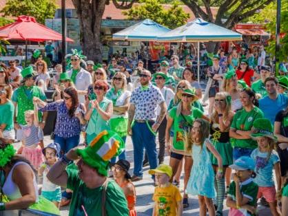 Paddyfest.jpg