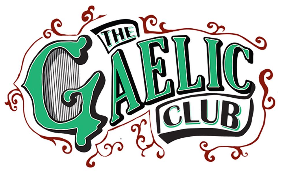 Gaelic-Club-Logo.jpg