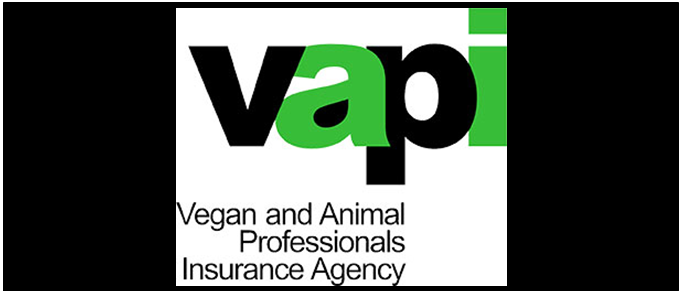 Vegan and Animal Professionals Insurance Agency