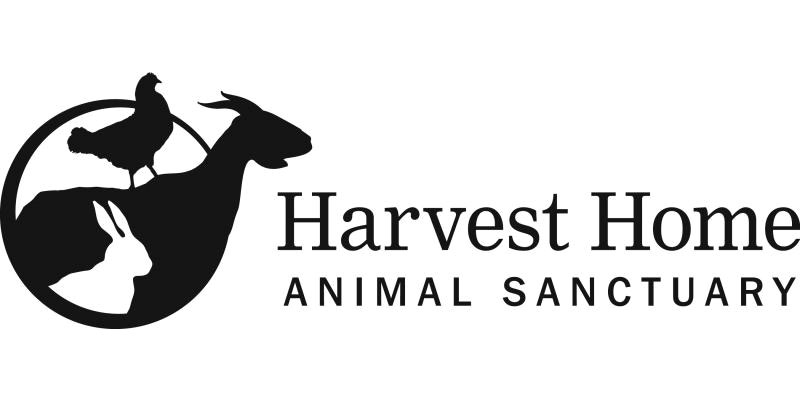 Harvest Home Sanctuary