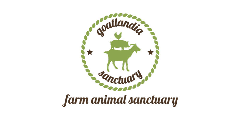 Goatlandia Animal Sanctuary