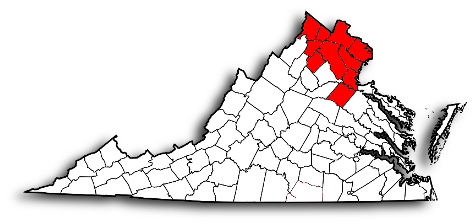 northernvirginiachapter.png