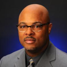 DIRECTOR   Kevin Wilson Assistant Federal Public Defender 1650 King Street, Suite 500 Alexandria, VA 22314  (703) 600-0800