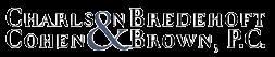 CBCB logo.png