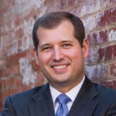 SECRETARY   Daniel D. Mauler U.S. Department of Justice Trial Attorney Civil Division | Federal Programs Branch  (202) 616-0773  dan.mauler@usdoj.gov
