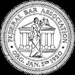 FBA_Seal.png