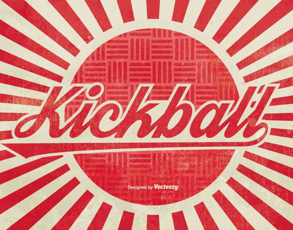 DD-Retro-Kickball-Ilustration-33340-Preview.jpg