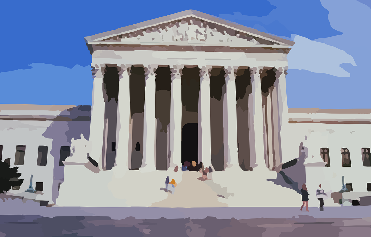 courthouse-303370_1280.png