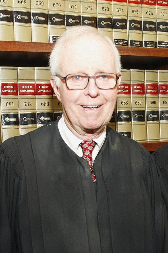 Judge+Bryan.jpg