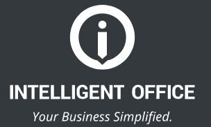 Special thanks to    Intelligent Office    for providing FBA-NOVA a monthly meeting space!