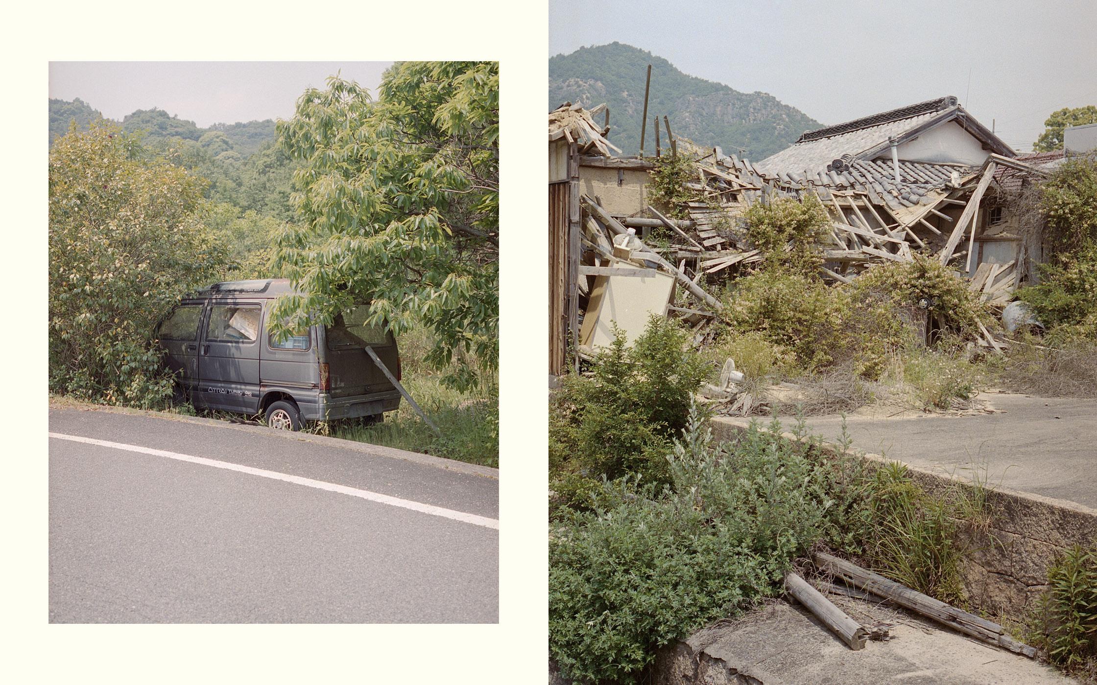 JAP5.jpg