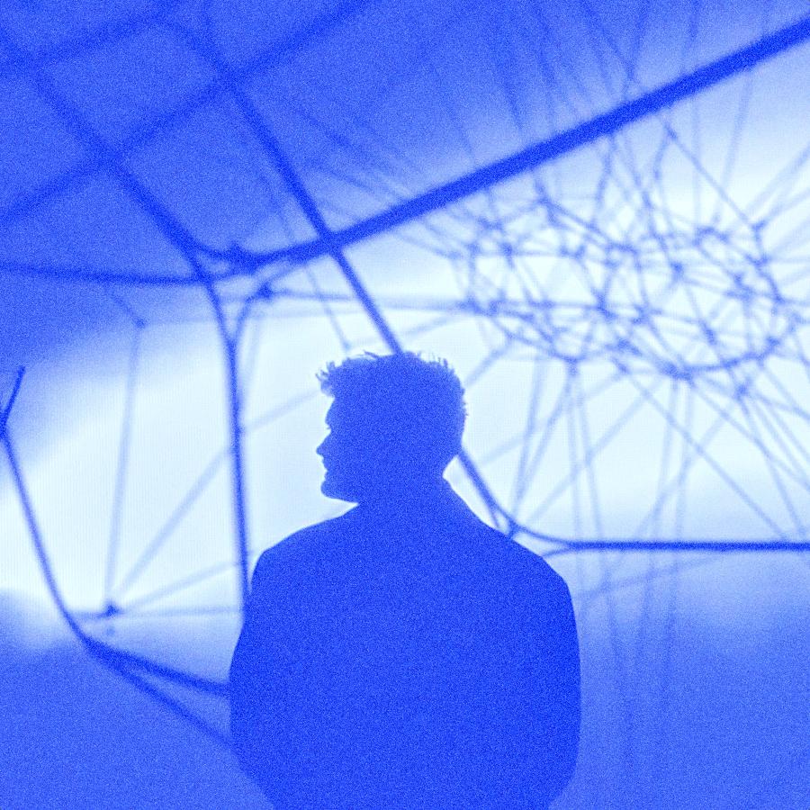 Tyko Bio Photo.jpg