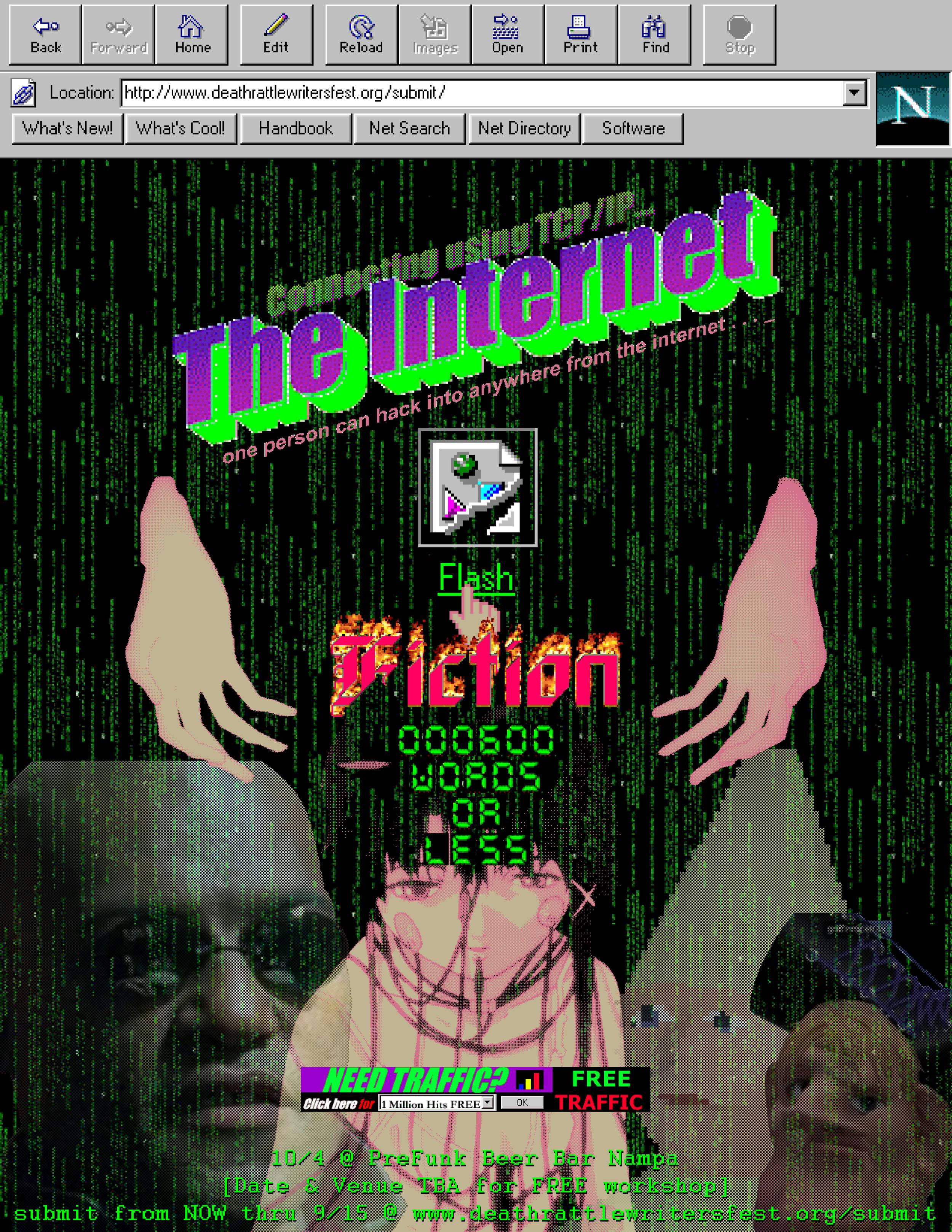internet 2k19 poster BIG (1).png