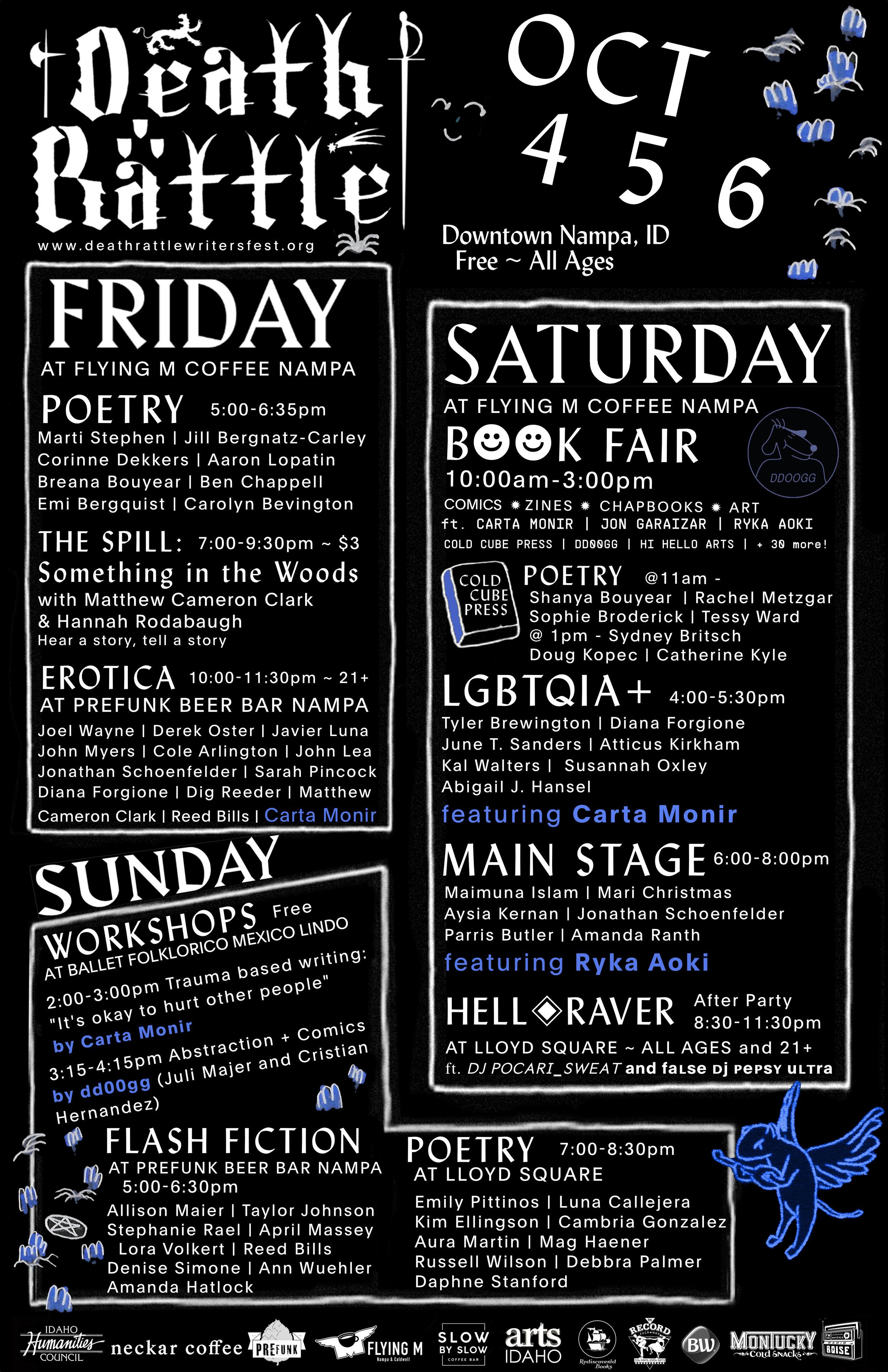 festival schedule COMPLETE.jpg
