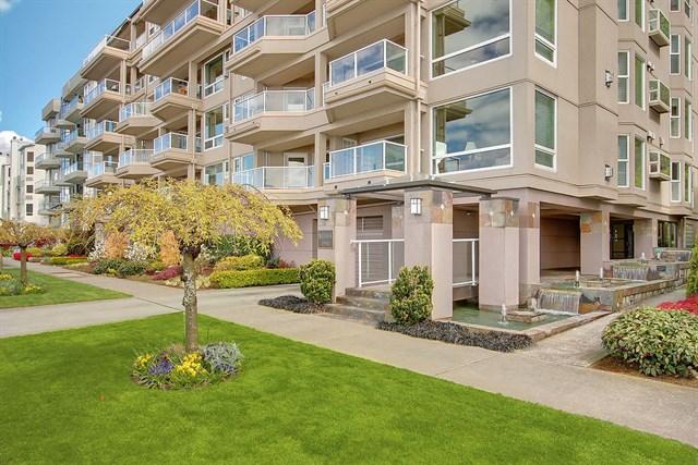 1550 Alki Ave SW #304 Seattle | $675,000